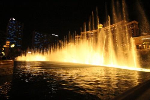 Las Vegas 3 (29)
