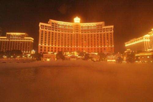 Las Vegas 3 (31)