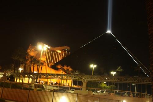 Las Vegas 3 (32)