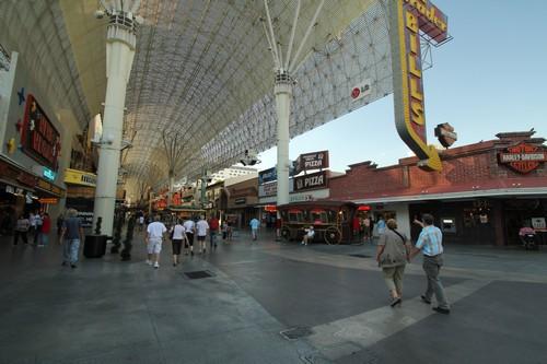 Las Vegas 3 (4)