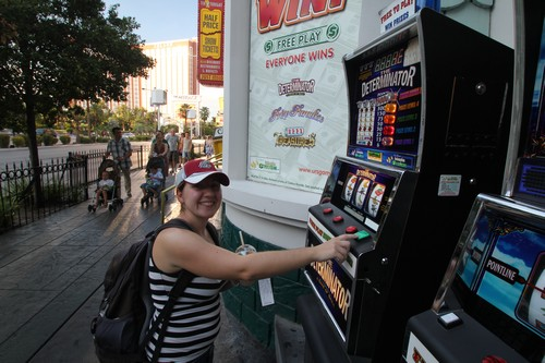 Las Vegas 3 (9)