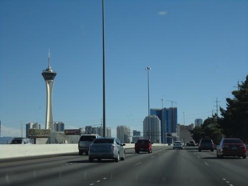 Vegas 1 (1)