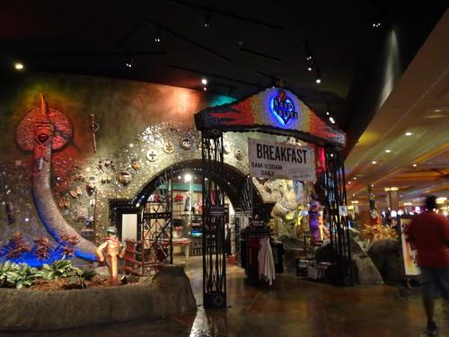 Vegas 1 (10)
