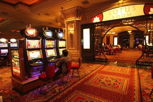 Vegas 1 (11)