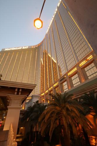 Vegas 1 (15)