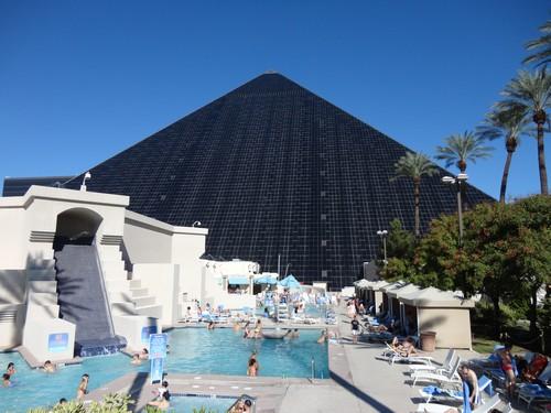 Vegas 1 (2)