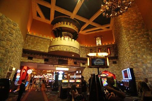 Vegas 1 (21)