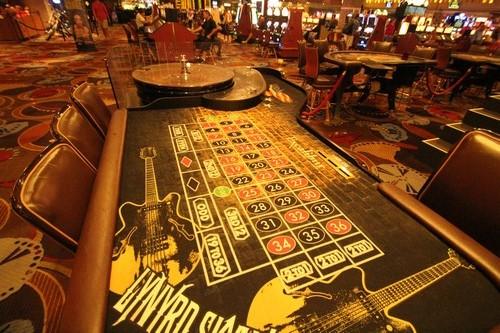 Vegas 1 (22)
