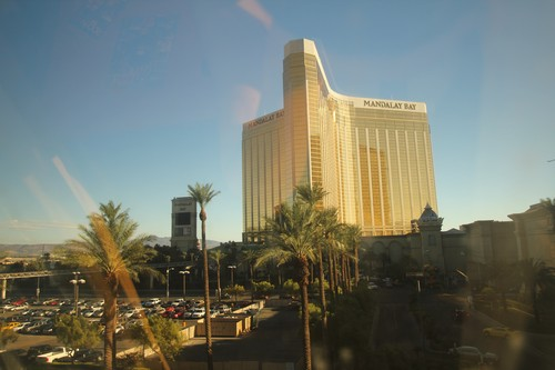Vegas 1 (4)