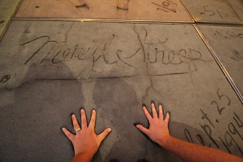 Chinese Theatre (24)