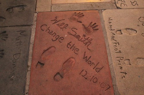 Chinese Theatre (27)