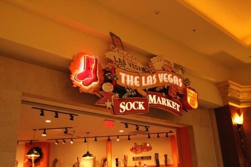 Vegas 2 (12)