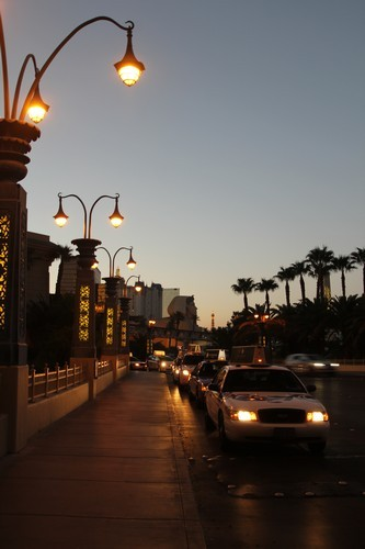 Vegas 2 (19)