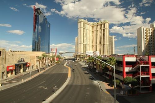 Las Vegas 1 (28)