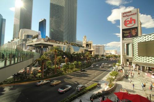 Las Vegas 1 (31)