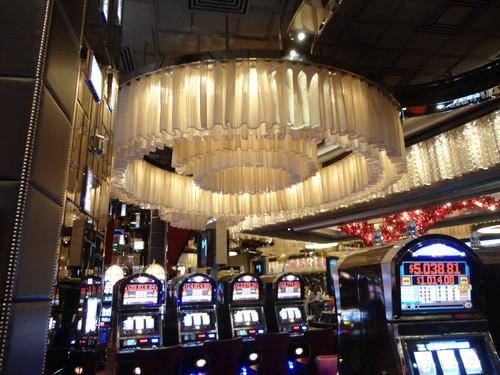 Las Vegas 1 (35)
