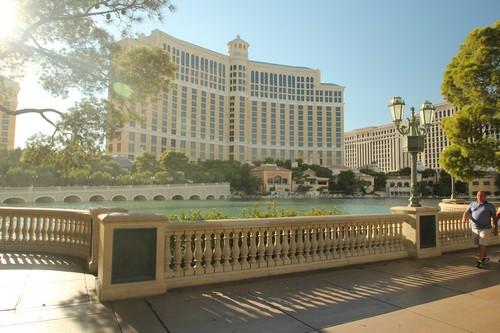 Las Vegas 1 (41)