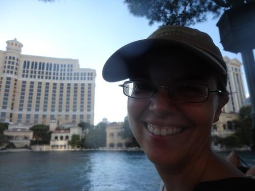 Las Vegas 1 (48)