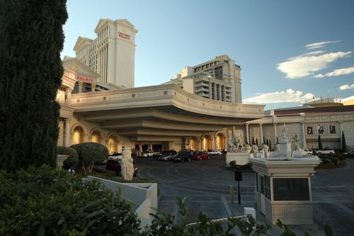 Las Vegas 1 (52)