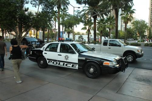 Las Vegas 1 (58)