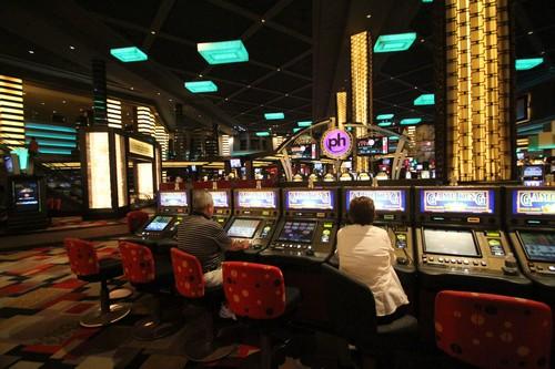 Las Vegas 1 (60)