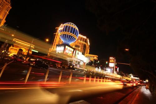 Las Vegas 1 (63)