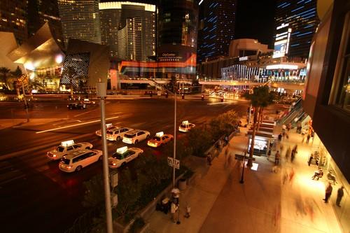 Las Vegas 1 (65)
