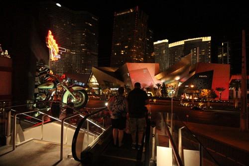 Las Vegas 1 (67)